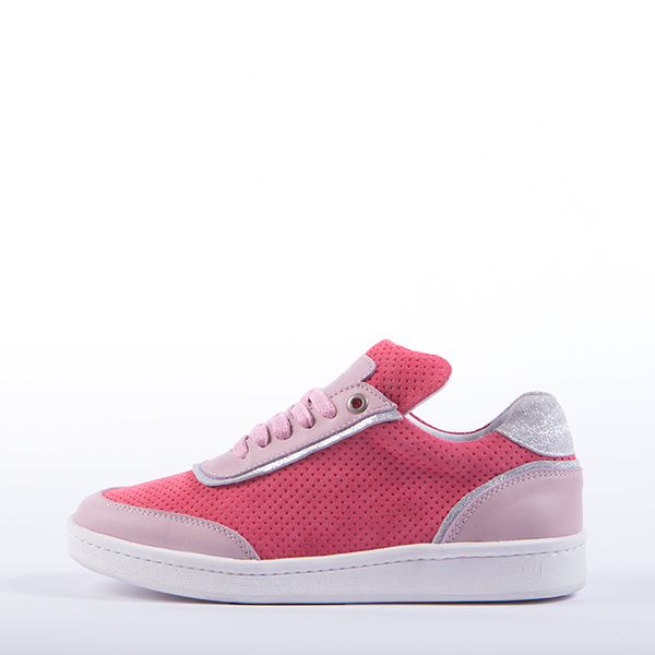 CMS2006_pink1