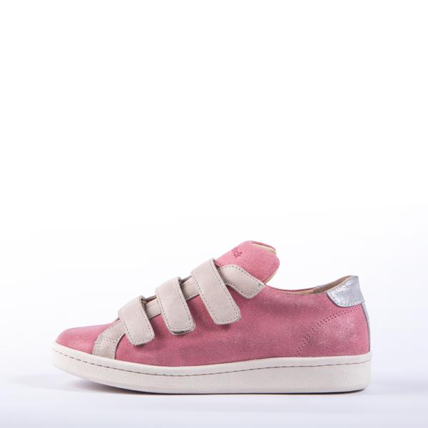 CMS2053:A_pink1