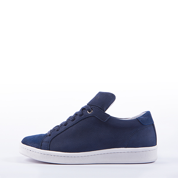 CMS2053_blue1