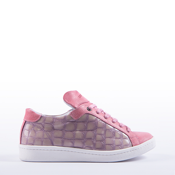 CMS2053_pink1