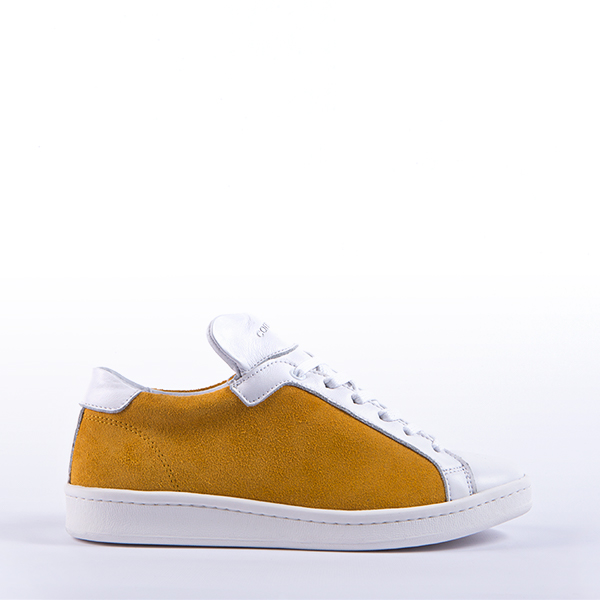 CMS2053_yellow1